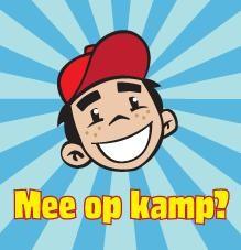 mee-op-kamp1[1]
